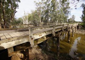 https://sourceable.net/nsw-wants-to-replace-unsafe-bridges/