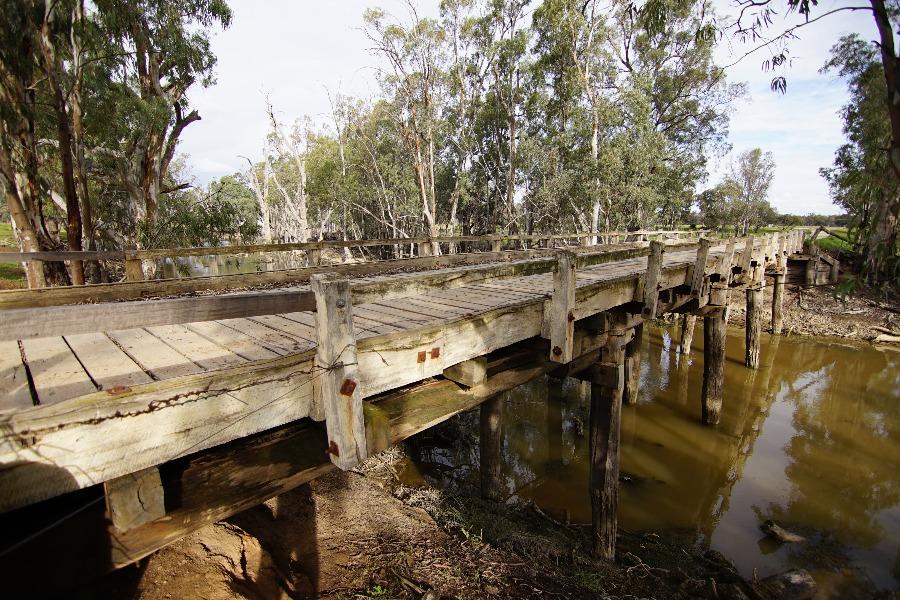 https://sourceable.net/nsw-wants-to-replace-unsafe-bridges/
