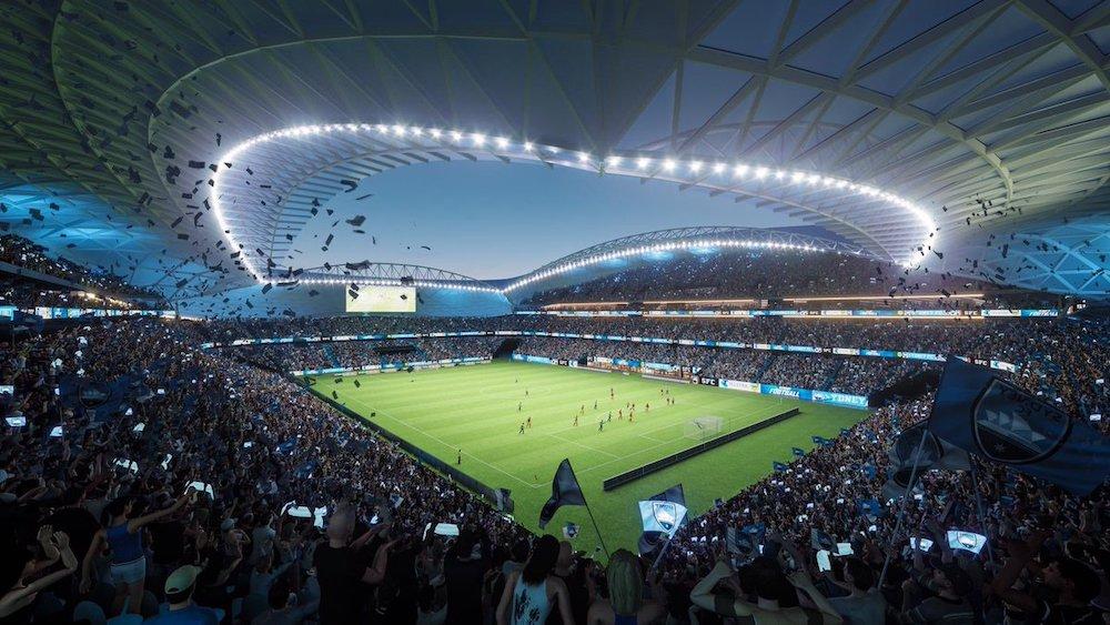 https://sourceable.net/concrete-laid-on-huge-sydney-stadium/