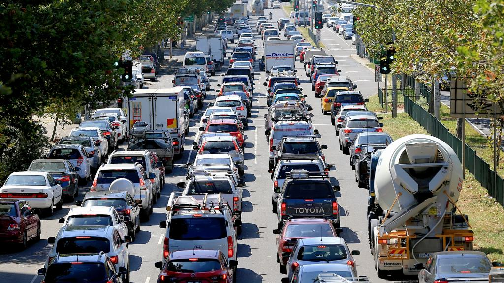 https://sourceable.net/we-cant-build-our-way-out-of-traffic-congestion/