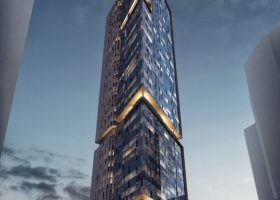 https://sourceable.net/three-paramatta-towers-get-go-ahead/