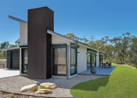 https://sourceable.net/australias-most-sustainable-homes-unveiled/