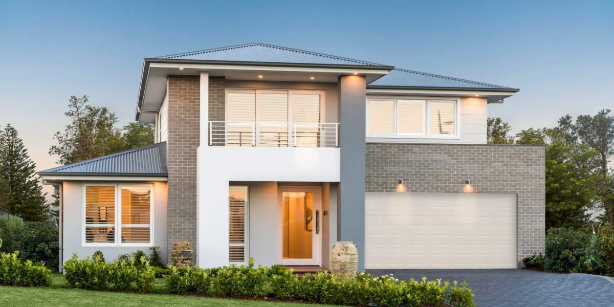 https://sourceable.net/house-prices-will-surge-in-2022-23/