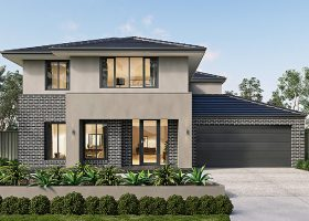 https://sourceable.net/australias-biggest-home-builders-get-evan-bigger/