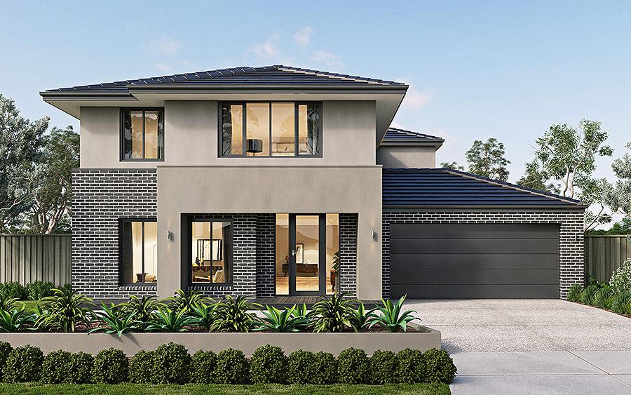 https://sourceable.net/australias-biggest-home-builders-get-evan-bigger/