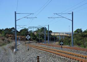 https://sourceable.net/john-holland-mcconnell-dowell-to-help-upgrade-aucklands-rail-network/