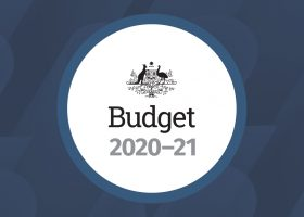 https://sourceable.net/budget-2020-small-steps-toward-a-better-built-environment/