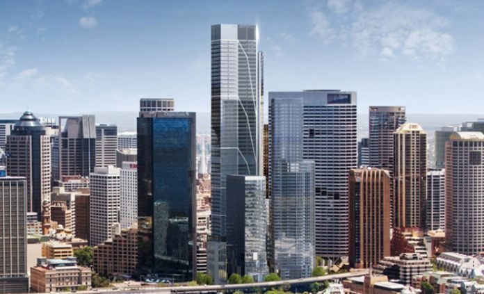 https://sourceable.net/australia-must-go-further-on-sustainable-buildings-and-infrastructure/