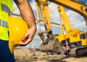 https://sourceable.net/construction-firms-struggle-to-keep-up-with-safety-regulations/