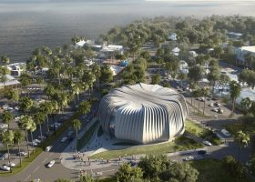 https://sourceable.net/design-unveiled-for-worlds-first-coral-conservation-facility/