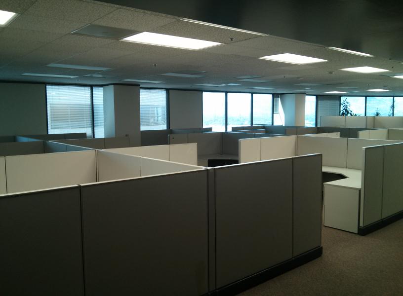 https://sourceable.net/australias-offices-are-running-empty/