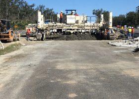 https://sourceable.net/final-pavement-laid-on-australias-biggest-road-project/