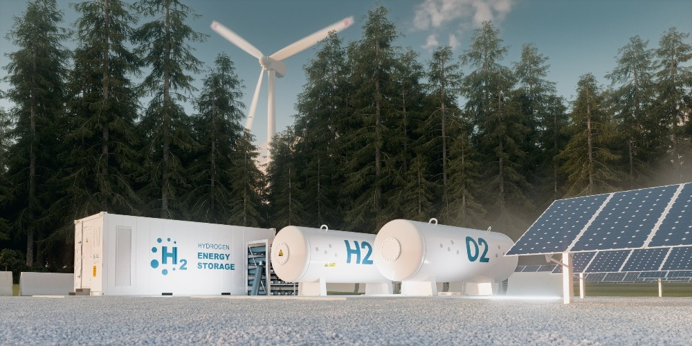 https://sourceable.net/how-green-hydrogen-can-become-cheap-enough-to-compete-with-fossil-fuels/