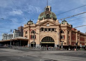 https://sourceable.net/who-will-make-melbourne-great-again/