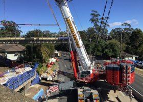 https://sourceable.net/paramatta-light-rail-to-get-six-new-bridges/