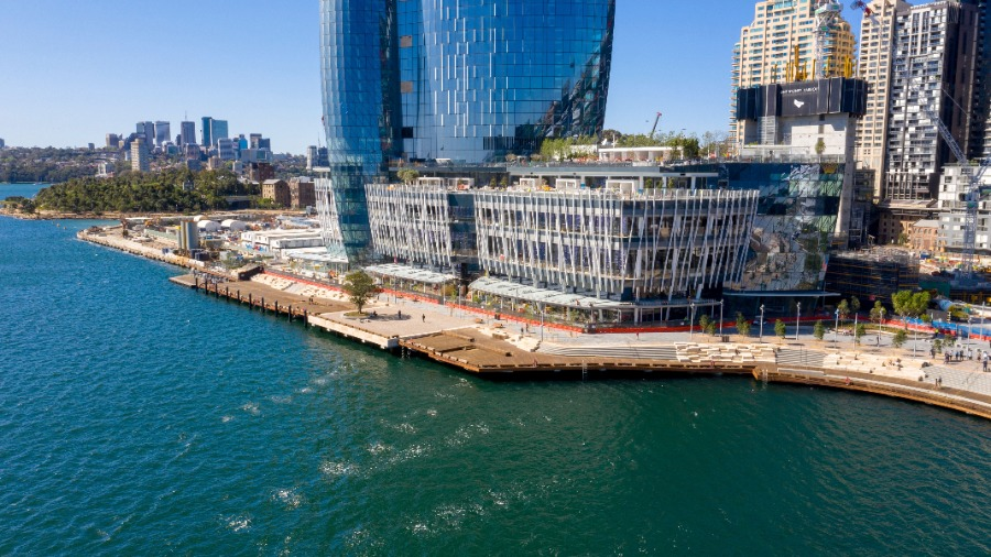 https://sourceable.net/stunning-forshaw-opens-on-sydneys-biggest-urban-renewal-project/
