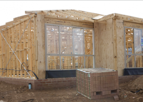 https://sourceable.net/housing-construction-costs-back-on-the-rise/