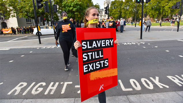 https://sourceable.net/modern-slavery-how-can-you-prioritise-your-modern-slavery-risks/