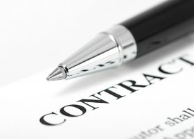 https://sourceable.net/commonly-negotiated-terms-in-construction-contracts-what-should-parties-focus-on-and-trends-in-2020/