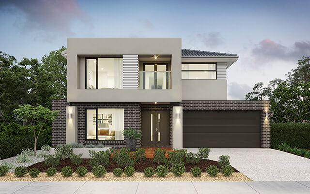 https://sourceable.net/detached-homes-fly-flag-for-construction-and-economy/