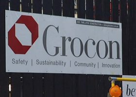https://sourceable.net/subcontractors-could-lose-as-grocon-goes-bust/