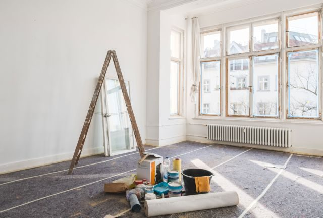 This Renovation Tip can Save you Thousands
