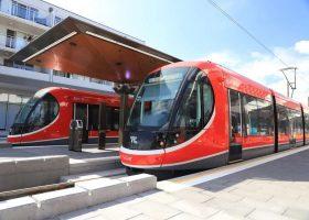 https://sourceable.net/canberra-light-rail-gets-australias-first-ppp-green-loan/