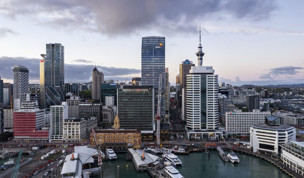 https://sourceable.net/world-leading-architecture-firm-returns-to-auckland/