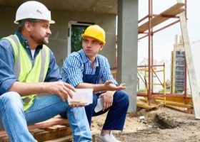 https://sourceable.net/under-construction-supporting-mental-health-wellbeing-in-the-workplace/