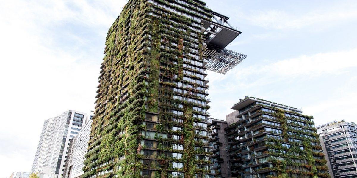 https://sourceable.net/nature-buildings-unite-to-create-living-masterpieces/