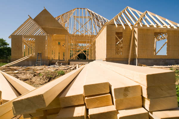 https://sourceable.net/small-builders-cash-in-on-custom-home-and-renovation-demand/