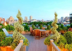 https://sourceable.net/rooftop-gardens-taking-green-spaces-to-new-heights/