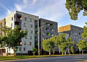 https://sourceable.net/behind-victorias-biggest-ever-social-housing-build/
