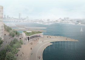 https://sourceable.net/sydney-architect-to-design-stunning-pavilion-on-sydney-waterfront/