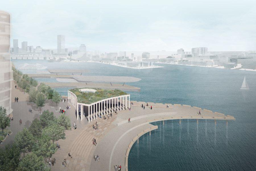 https://sourceable.net/sydney-architect-to-design-stunning-pavilion-on-sydney-waterfront/