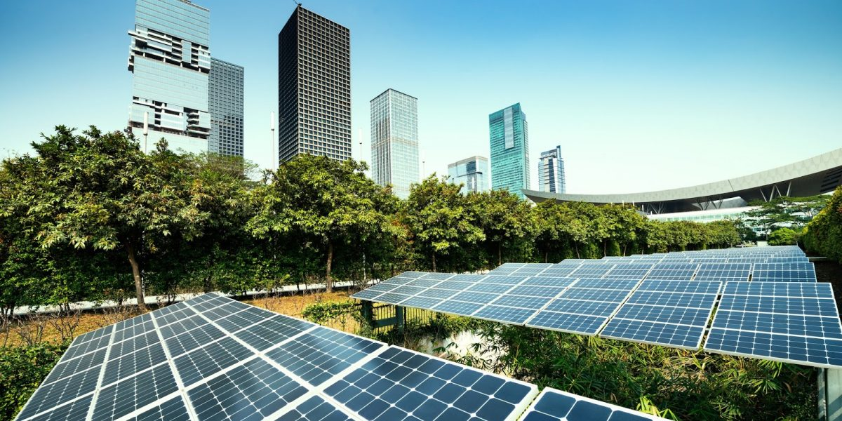https://sourceable.net/australia-leading-the-way-in-green-building-boom/