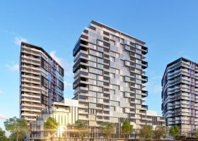 https://sourceable.net/what-does-2021-hold-for-the-property-development-sector/