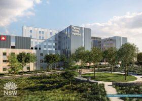 https://sourceable.net/major-work-starts-on-673-million-hospital-project/