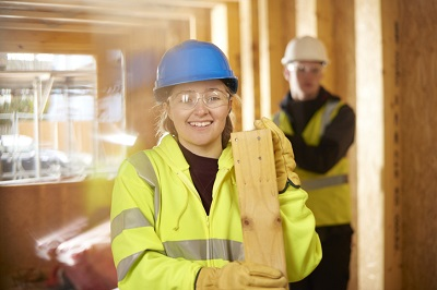 https://sourceable.net/young-worker-management-is-critical-in-construction-site-safety/