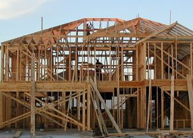 https://sourceable.net/homebuilder-drives-housing-construction-market-through-the-roof/