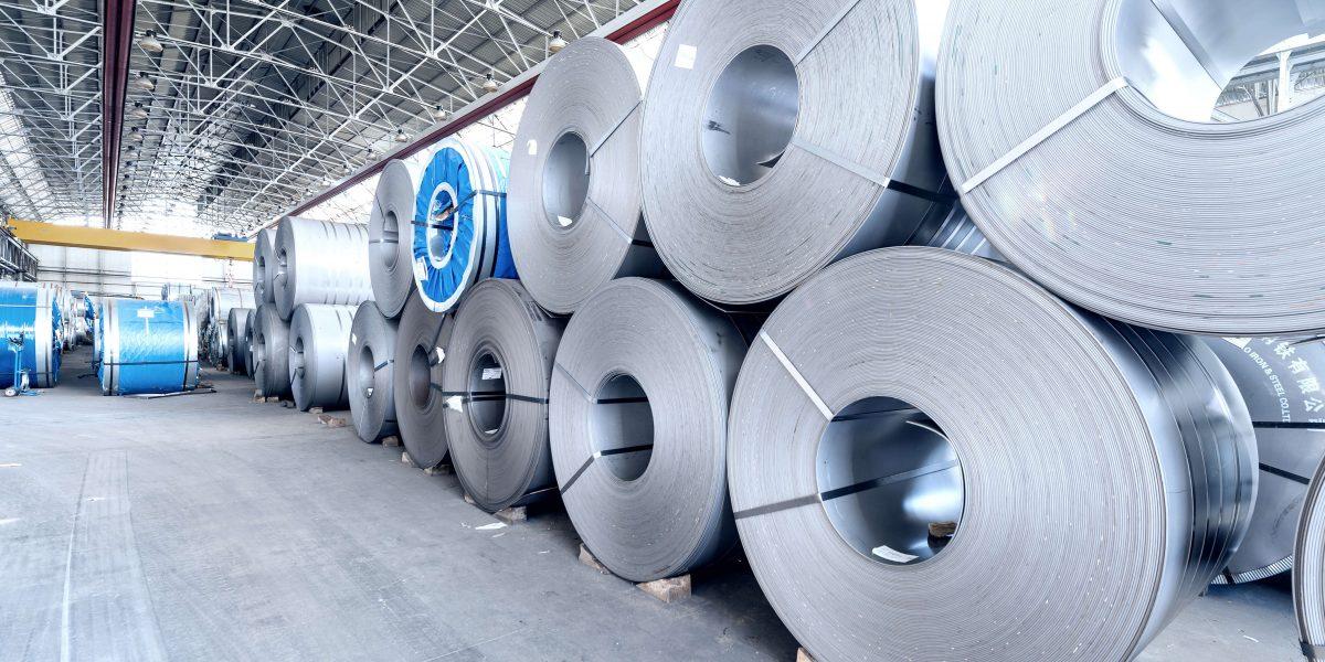 https://sourceable.net/aussie-steel-maker-nearly-doubles-profit-despite-covid/