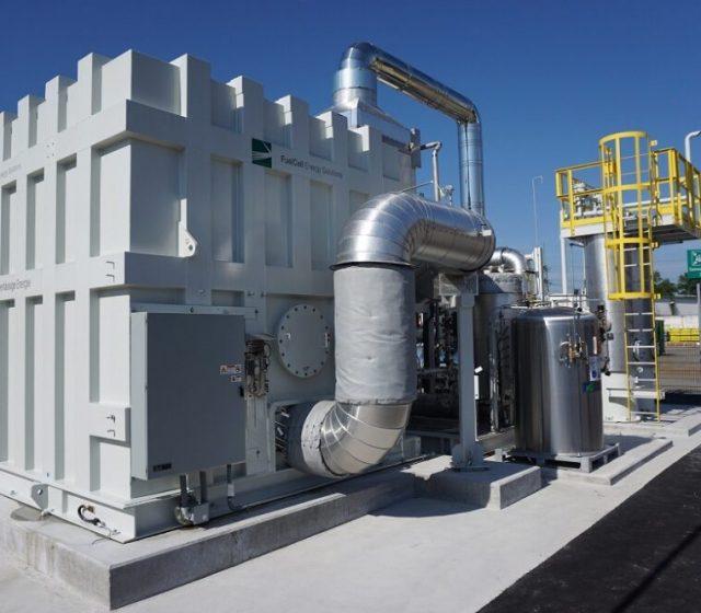Australia's Hydrogen Technology Hotspots Unveiled
