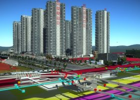 https://sourceable.net/sponsored-content-powerchina-huadong-engineering-uses-bim-to-provide-the-foundation-of-a-digital-twin-and-transform-the-ancient-chinese-city-of-shaoxing/