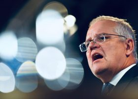 https://sourceable.net/scott-morrison-has-embraced-net-zero-emissions-now-its-time-to-walk-the-talk/