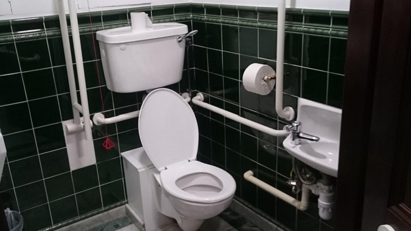 https://sourceable.net/toilets-for-everybody-a-right-not-a-privilege/