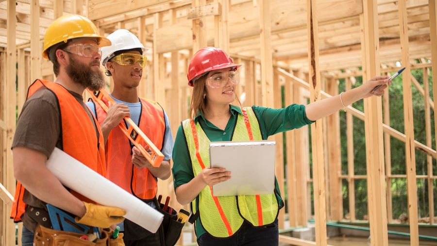 https://sourceable.net/homebuilder-boom-drives-construction-trade-and-material-shortage/