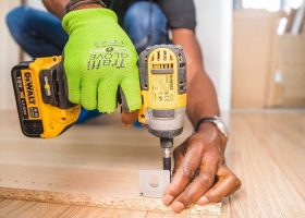 https://sourceable.net/australias-small-home-builders-and-tradespeople-continue-to-thrive/