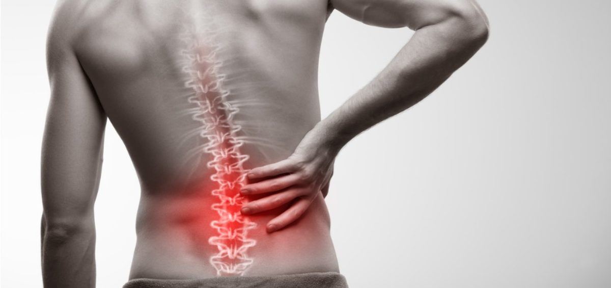 https://sourceable.net/australia-must-reduce-musculo-skeletal-disorders-in-construction/
