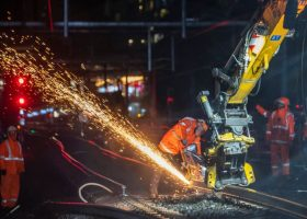 https://sourceable.net/sydney-rail-line-picked-up-and-moved-in-48-hours/