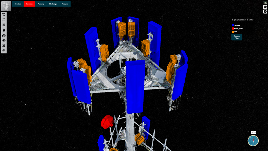 https://sourceable.net/sponsored-content-new-digital-twin-for-5g-towers/